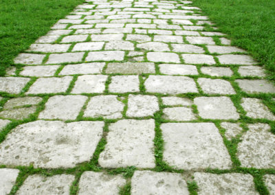 garden-path-stepping-stones-04