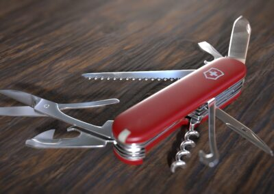 07_12_2020_swiss_army_knife